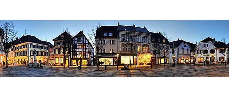 Galerie Ratingen-Mettmann