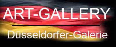 Düsseldorfer-Galerie